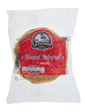 img_bisquets_fresas_80gr