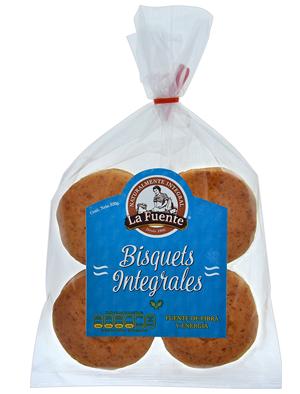 img_bisquets_integrales