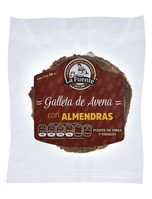img_galletas_avena_almendras_50gr