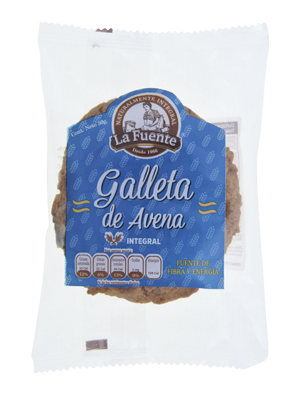 img_galletas_avena_integrales_50gr