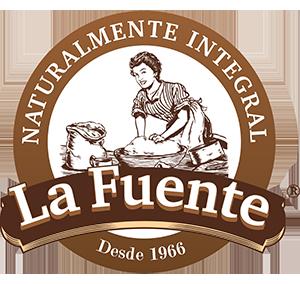 Pan La Fuente